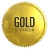 gold-sponsor.jpg.a 9ebf 6 9dc 0 3fa 3 1ff 48 5e 683780 1ecbc