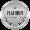 platinumsponsor( 1)