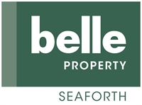 Belle Property Seaforth