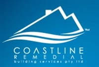 Coastline Remedial
