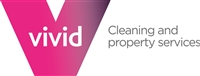 Vivid Cleaning and Property Services