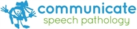 Communicate Speech Pathologist