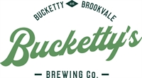 Bucketty's Brewing Co