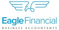 Eagle Financial Business Accountants