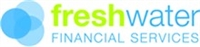 Freshwater Financial Services