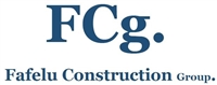 Fafelu Construction Group