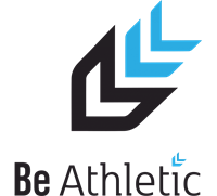 Be Athletic Fitness