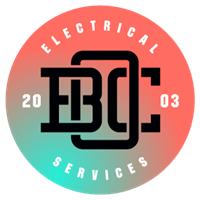 BOC Electrical